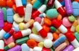 Открыта новая опасность таблеток против боли