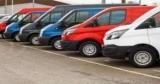 В Україні продовжують зростати продажу вантажних автомобілів