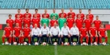 Черчесов викликав у збірну Кокоріна і двох гравців «Тосно»