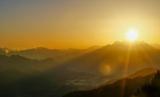 Ученые: после мощной вспышки на солнце направляется к Земле огромную массу энергии (видео)