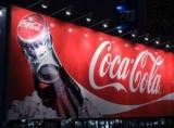 Coca-Cola увеличит цены из-за пошлин trump