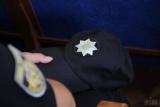 У Києві знайшли обезголовлений труп