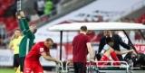 Колишній лікар «Спартака»: «В епідемії травм винні тренери команди»