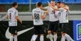 Футболіст «Тосно» встановив рекорд чемпіонатів Росії