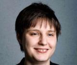 Известный ученый Украины, которые работают в Швейцарии, Индии получил премию по математике,