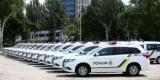 В Украине 12 июня приступят к работе новые