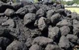 Польща запевнила Україну у блокуванні поставок вугілля з Донбасу