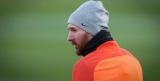 Мессі відхилив пропозицію «Манчестер Сіті» із зарплатою €50 млн