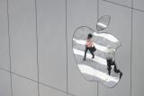 Apple может столкнуться с дефицитом поставок новых iPhone - СМИ