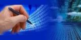 В Украине планируют перевести цифровую госинформацию на новую платформу