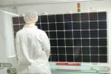 В Виннице завод открывает производство солнечных панелей