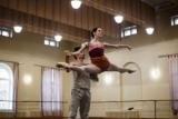 Знаменита балерина Петра Конті виступить з чоловіком Катерини Кухар