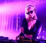 Хто з українських зірок запалював на DJ-сеті Періс Хілтон (фото)