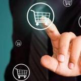Публичные закупки – лучший способ сэкономить