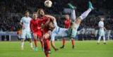 Футболіста «Зеніта» номінували на приз кращому гравцеві в Лізі Європи