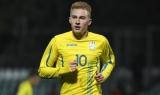 Украина(U-21) - Латвия(U-21) 3:2 видео голов матча отбора евро и обзор-2019