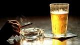 Не только алкоголь и табак: эти привычки пагубно влияют на здоровье
