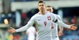 «Реал» почав переговори про трансфер рекордсмена відбіркового турніру ЧС