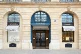 Модный дом Chanel впервые опубликовал безопасности