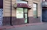 В Україні самоліквідувався банк