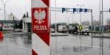 ГПСУ обновила сводку об очередях на границе с Польшей