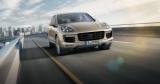 Porsche відмовиться від дизельних авто на користь електромобілів
