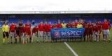 УЄФА відкрив нову дисциплінарну справу проти «Спартака»