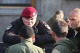 Протести під Радою: одному з учасників зіткнень оголосили підозра