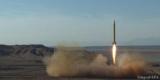 СМИ: КНДР готовится к запуску межконтинентальной баллистической ракеты