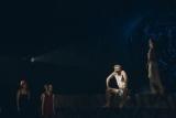 У «Мизантропе» стартує новий театральний сезон