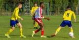 Бельгійський футболіст помер після тренування у віці 17 років