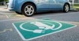 Продажі електромобілів у світі б'ють рекорди