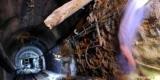 Число погибших шахтеров в Китае достигло 32 человек