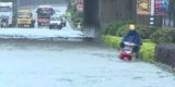 Масштабные наводнения в Китае: пострадали более 220 тысяч человек