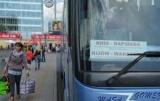 Число працюючих у Польщі українців наближається до мільйона