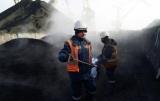 Київ доручив посольствам відслідковувати незаконні поставки вугілля з Донбасу