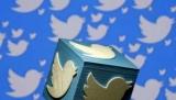 Випробування Твіттер 280 символів у твіті