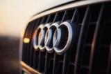 В Германии начала расследование в отношении главы Audi
