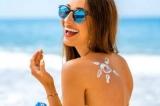 Онкологи подсказали, как предупредить рак кожи
