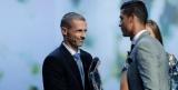 УЄФА визнав необхідність змін правил фінансового fair play