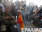 Националисты сделали, что смогли - Скоропадский о гей-параде