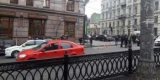Убийство Вороненкова: задержан экс-член