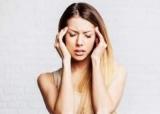 Эти простые симптомы могут предвещать начало опасных заболеваний