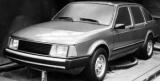 Volkswagen решил возродить легендарную советскую марку автомобилей