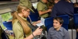 Первые дни Безвиза: сколько украинцев въехали в ЕС