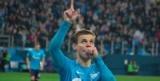 Олександр Кокорін: «Спартак» всі не люблять»