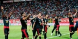 Гол воротаря приніс клубу чемпіонату Італії перше очко в сезоні