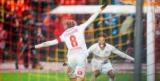 «Спартак» на останній хвилині вирвав перемогу над «Арсеналом»