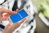 Twitter призывает пользователей сменить пароль