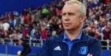 У чемпіонаті Росії з футболу відбулася четверта тренерська відставка